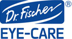 Dr. Fischer - Eye Care
